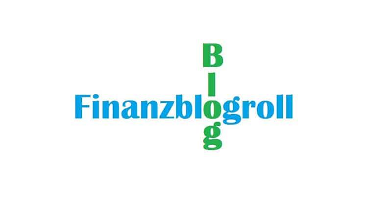 Finanzblogroll.de