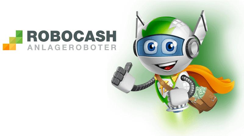 Robo.cash - Die P2P Kredite Plattform