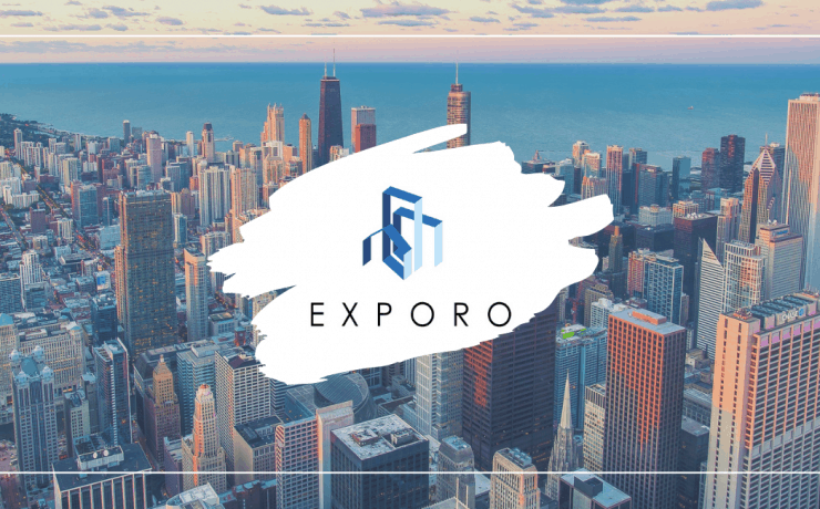 Exporo Bestand oder Finanzierung - Erfahrung