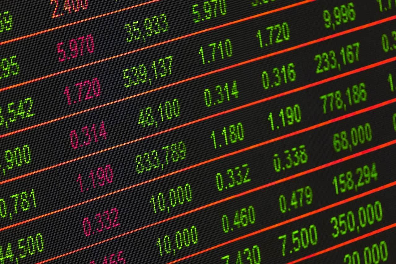 Der DIY Investor nimmt seine Finanzen selbst in die Hand