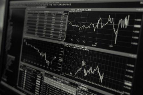 Auch bei einem Dividenden-ETF sollte die Performance überwacht werden