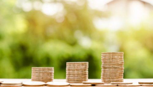 Dividenden ETFs sind beliebt wegen der planbaren Auszahlungen