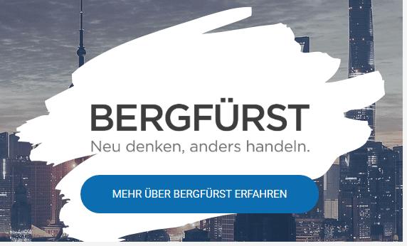 Bergfürst - Alle wichtigen Informationen über die P2P-Plattform