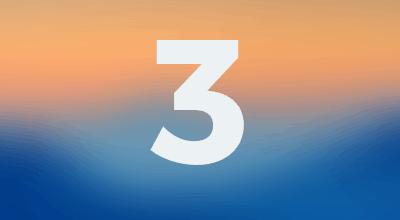 Die P2P-Kredite Hilfe Schritt 3