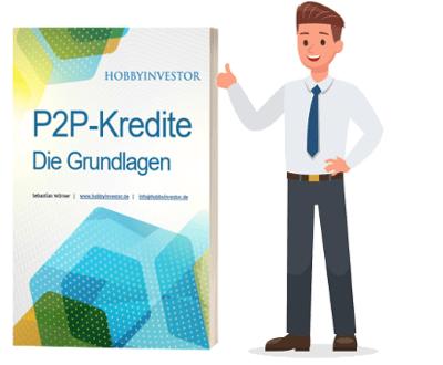 Freebie-P2P-Kredite-Dein-Einstieg