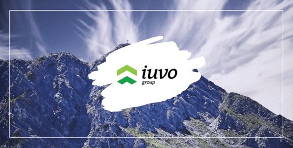 IUVO - Übersicht über alle wichtigen Informationen zu der P2P-Plattform