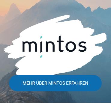 Mintos - Alle wichtigen Informationen über die P2P-Plattform