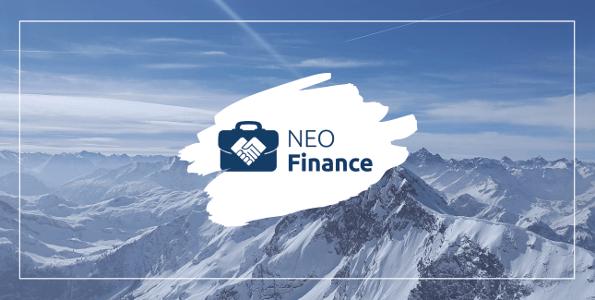 NEO Finance - Übersicht über alle wichtigen Informationen über die P2P-Plattform
