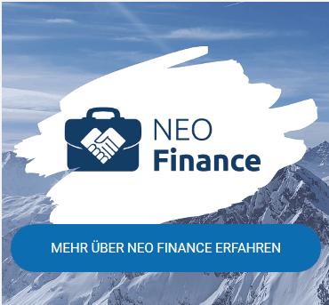 Neo Finance - Alle wichtigen Informationen über die P2P-Plattform