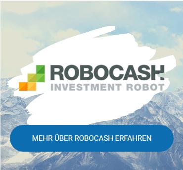 Robocash - Alle wichtigen Informationen über die P2P-Plattform