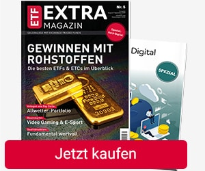 ETF Magazin