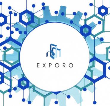 Exporo Anleihe auf der Blockchain mit Ethereum