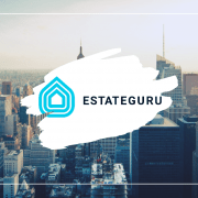 EstateGuru - Immobilien Crowdinvesting Plattform.png