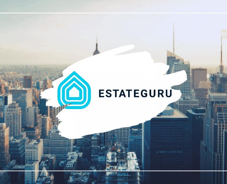 EstateGuru - Immobilien Crowdinvesting Plattform.png