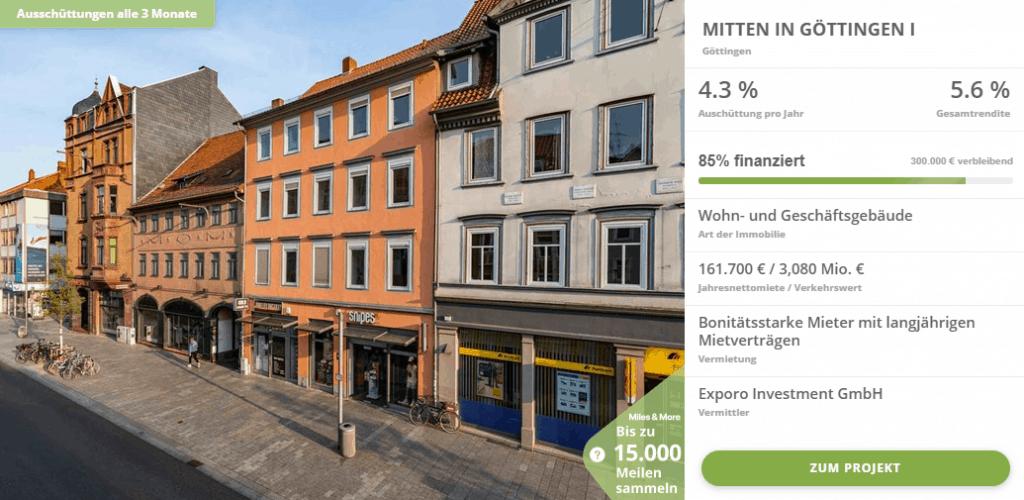 Mitten-in-Göttingen-Exporo-Bestand