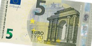 5-Euro-Bonus-bei-Bondora