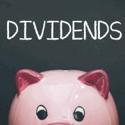 Dividendendepot schnell und einfach aufbauen