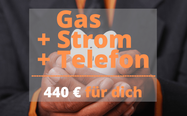 Gasanbieter wechsel Stromanbieter wechsel leicht und profitable - eine Anleitung