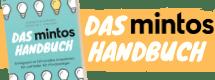Das Mintos Handbuch Banner