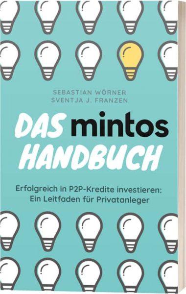 Das Mintos Handbuch