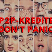 P2P-Kredite in der Krise - Was kannst du jetzt tun alle Vorteile und Risiken