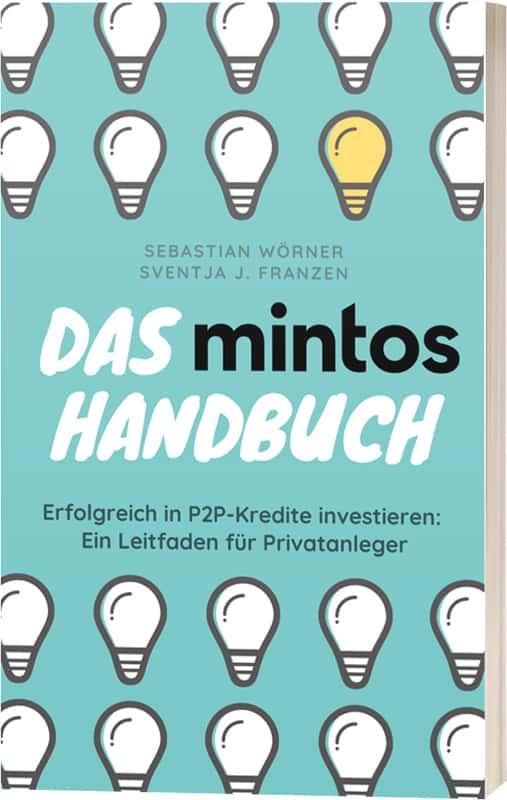 Das-Mintos-Handbuch