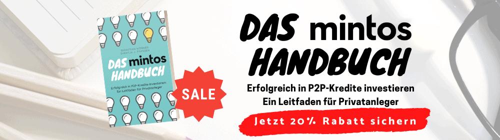 Banner-Mintos-HandBuch