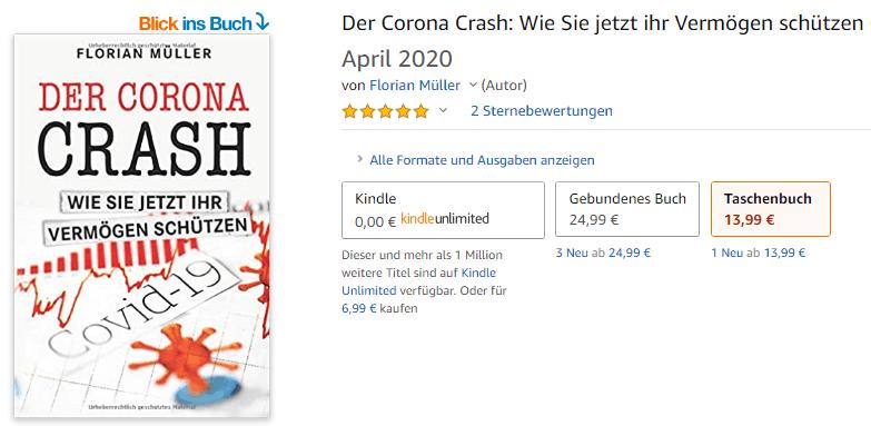 Buchvorstellung-Der-Corona-Crash