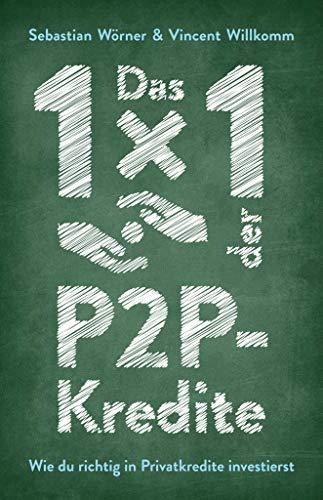 Das-1x1-der-P2P-Kredite-Wie-du-richtig-in-Privatkredite-investierst