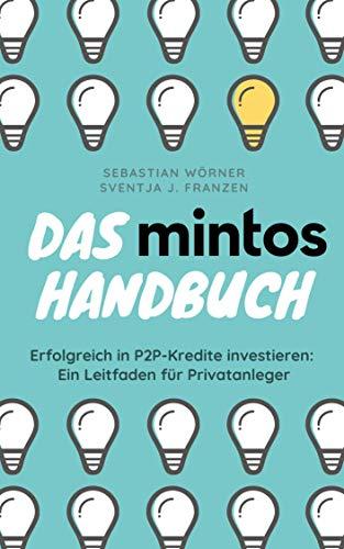Das-Mintos-Handbuch-Erfolgreich-in-P2P-Kredite-investieren