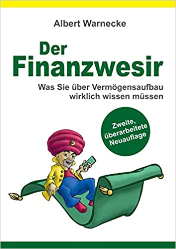 Der-Finanzwesir-Albert-Warnecke
