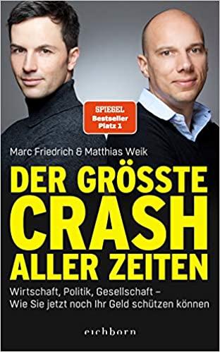 Der-größte-Crash-aller-Zeiten