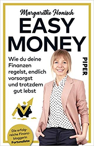 Easy-Money-Margarethe-Honisch