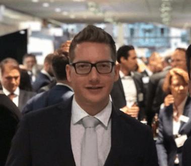 Florian-Müller