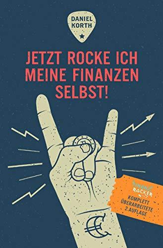 Jetzt-rocke-ich-meine-Finanzen-selbst-Daniel-Korth