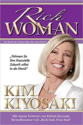 Rich-Woman-Kim-Kiyosaki