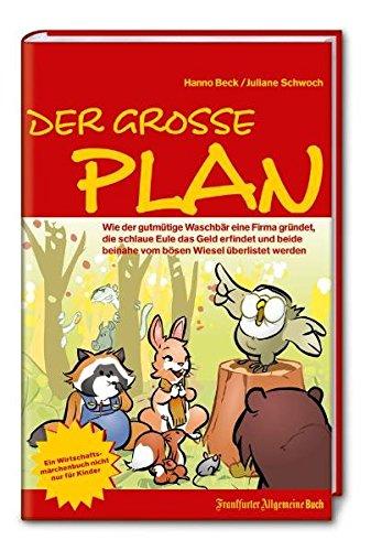 Der-große-Plan