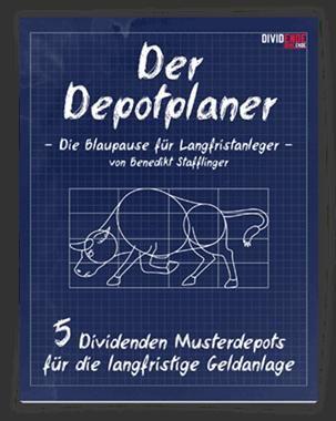 Der_Depotplaner_Benedikt_Stafflinger