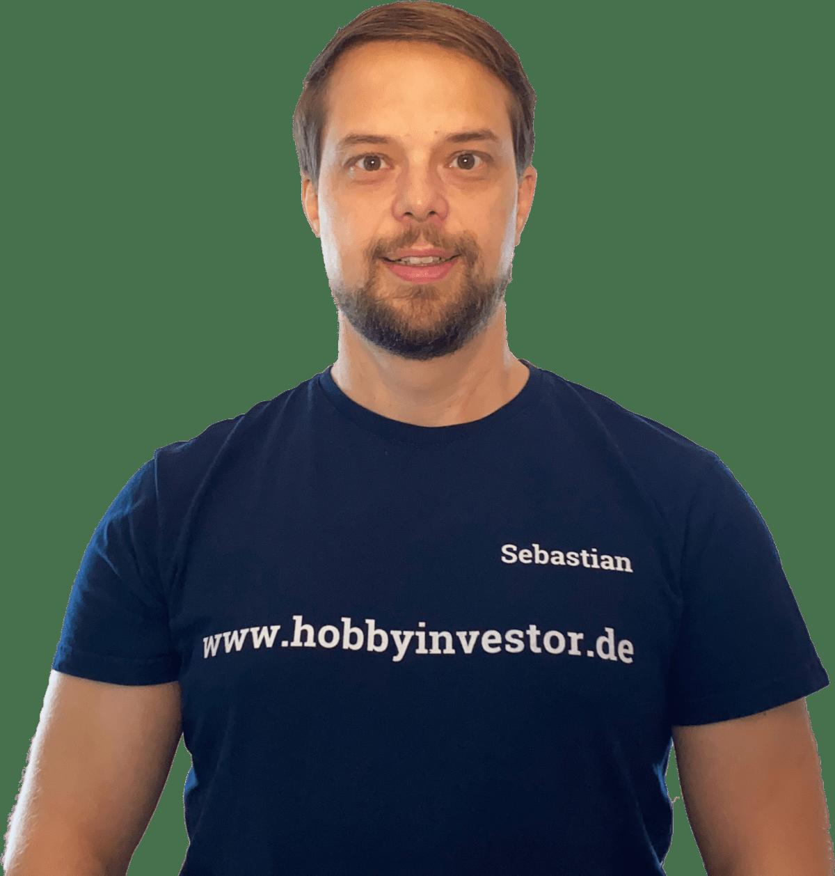 sebastian-hobbyinvestor