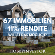 11% Rendite mit Immobilien - EstateGuru Crowdinvesting
