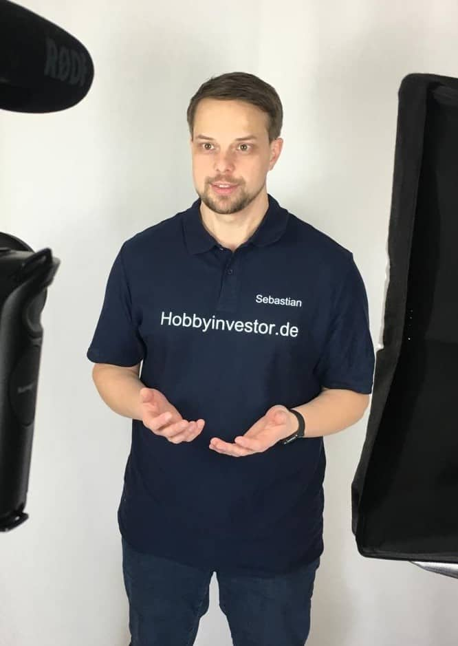 Crowd Coaching Hobbyinvestor