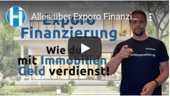 exporo-finanzierung-bestand