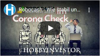 robocash_p2p-plattform_video