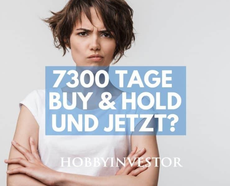 7300-Tage-Buy-and-Hold-meine-Erfahrungen