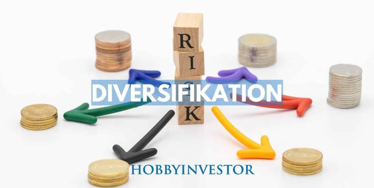 Warum Diversifikation so wichtig ist