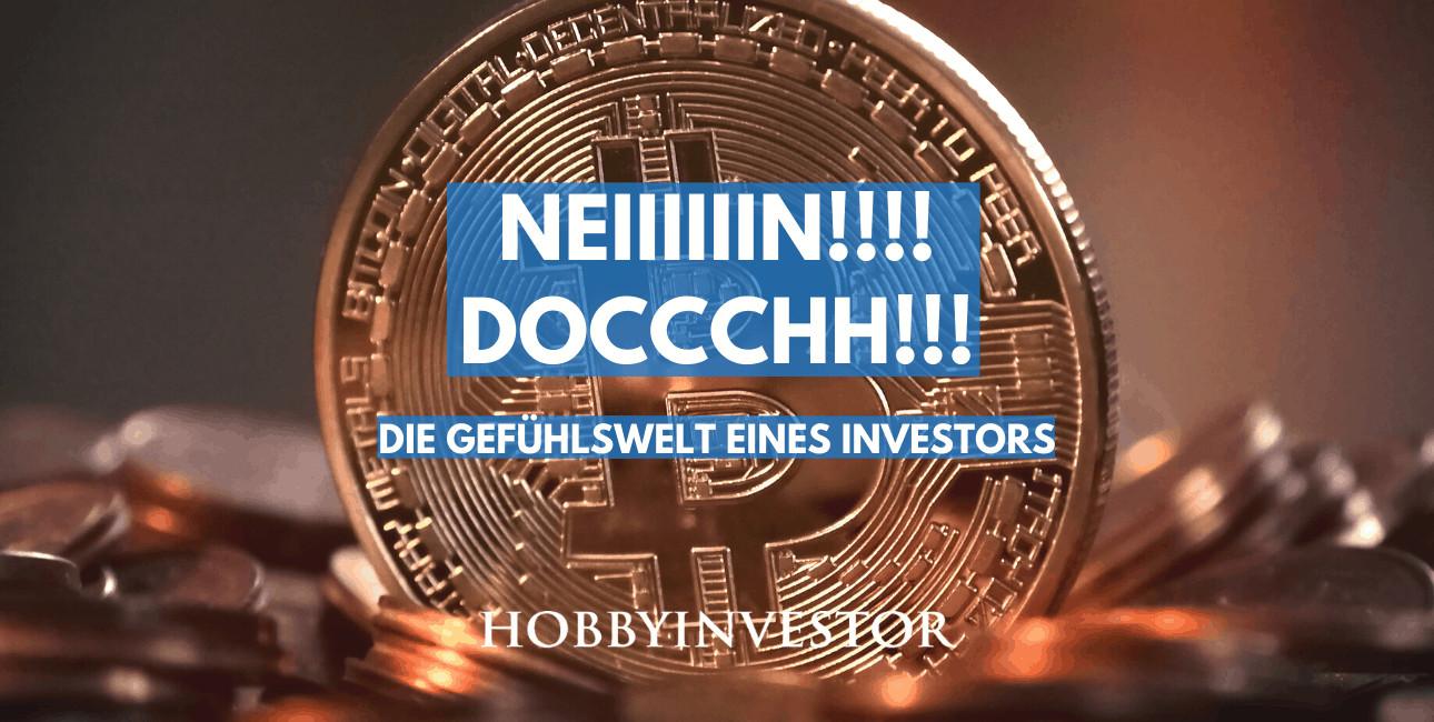 fidelity active trader pro iphone 10 € bitcoin investieren