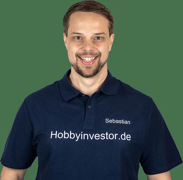 Sebastian-der-hobbyinvestor