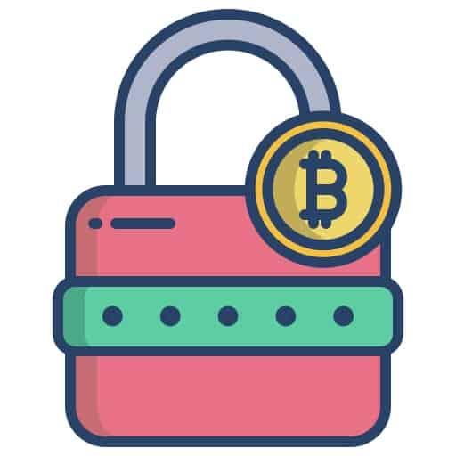 Die Sicherheits Tipps für Kryptowährungen