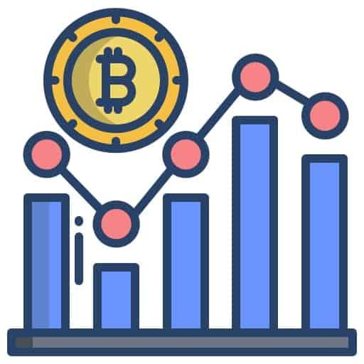 Die Vorteile der Blockchain