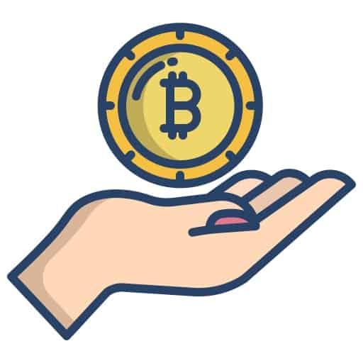 Was-ist-Bitcoin